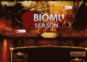 s2biomu.com.ar