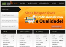 s2host.com.br