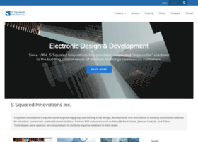 s2innovations.com