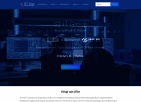 s2itgroup.com