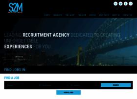 s2m.com.au