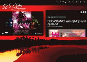 s2sclubs.com