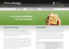 s2webdesign.com