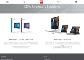s3.cdw.com