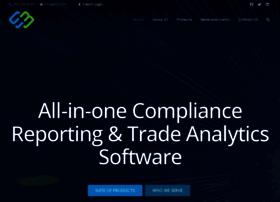 s3.com
