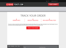 s3.cravetickets.com