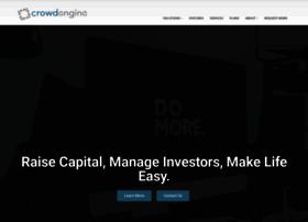 s3.crowdengine.com