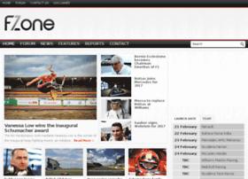 s3.f1zone.net