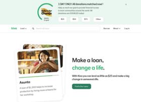s3.kiva.org