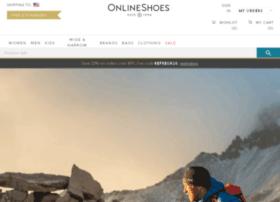 s3.shoes.com