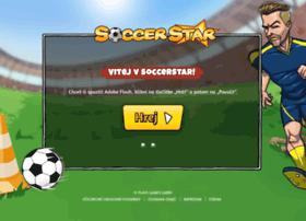 s3.soccerstar.cz
