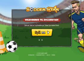 s3.soccerstar.dk