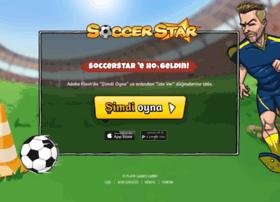s3.soccerstar.web.tr