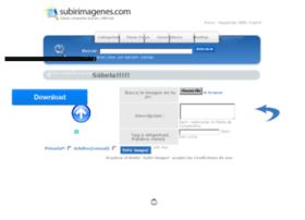 s3.subirimagenes.com