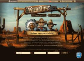 s3.wildguns.org