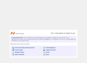 s35.web-hosting.com