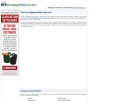 s3538.mortgagewebsuccess.com