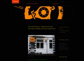 s355747542.website-start.de