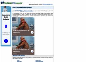 s3633.mortgagewebsuccess.com