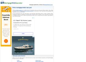 s3779.mortgagewebsuccess.com
