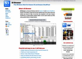 s3browser.com