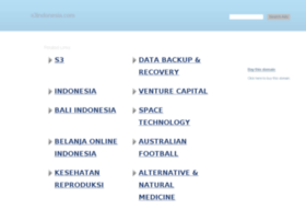 s3indonesia.com