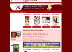 s3komputer.com