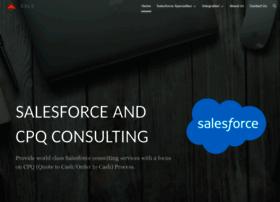 s3lc.com