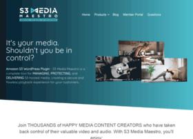 s3mediamaestro.com