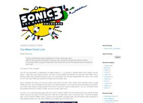 s3unlocked.blogspot.co.uk