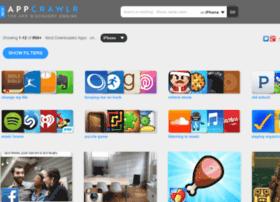 s4.appcrawlr.com
