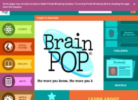 s4.brainpop.com