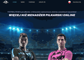 s4.footballteam.pl