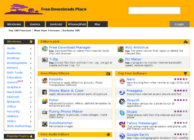 s4.freedownloadsplace.com