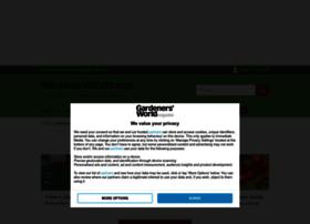 s4.gardenersworld.com