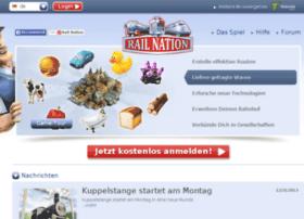s4.railnation.de
