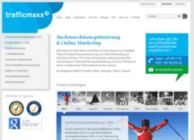 s4.trafficmaxx.de
