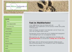 s429902897.website-start.de