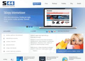 s44.com.pl