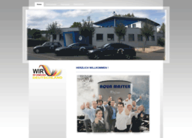 s452385783.website-start.de