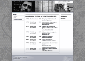 s462222622.siteweb-initial.fr