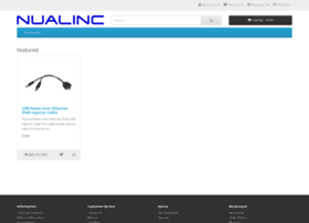 s470241916.online.de
