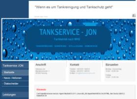 s471091079.online.de