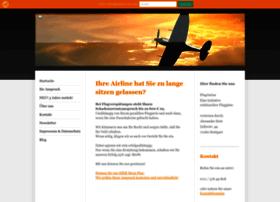 s471591307.website-start.de