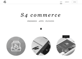 s4commerce.com