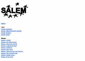 s4lem.com