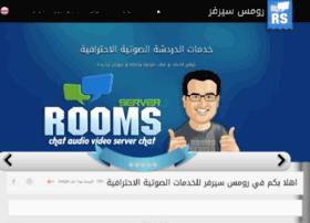 s50.roomsserver.com