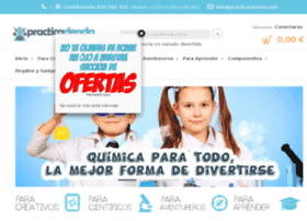 s511677534.mialojamiento.es