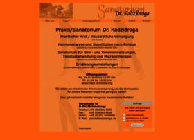 s522675735.online.de