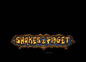 s6.sfgame.web.tr